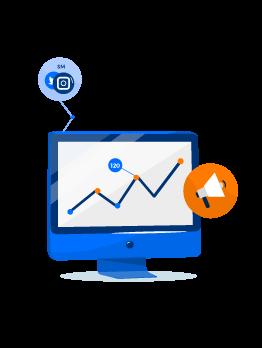 Social Buzz Monitor