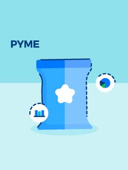 Evaluación de marcas para PYMES