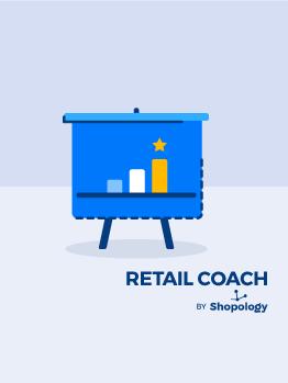 Retail Coach